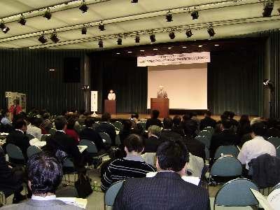kigyo2009_2