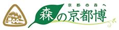 banner_mori02_160415