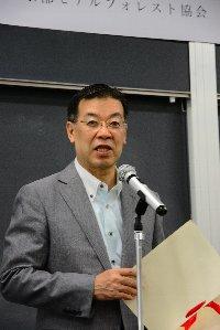 02山田知事